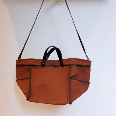 CLEMENTINA Bag