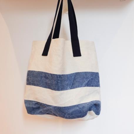 MIRIAM Bag