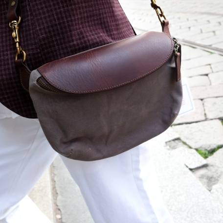 ALIDA Bag